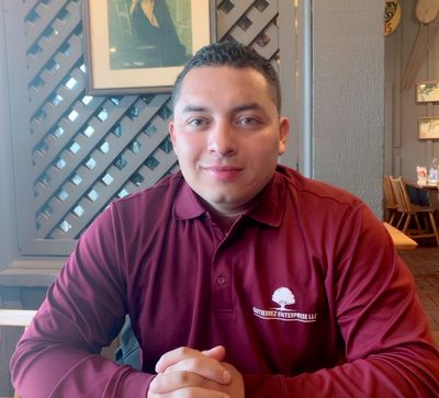 GUTIERREZ ENTERPRISE LLC Manassas, VA Thumbtack