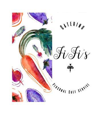 FIFI Personal Chef & Catering Service Venice, FL Thumbtack