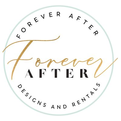 Forever After Designs and Rentals Washington, DC Thumbtack