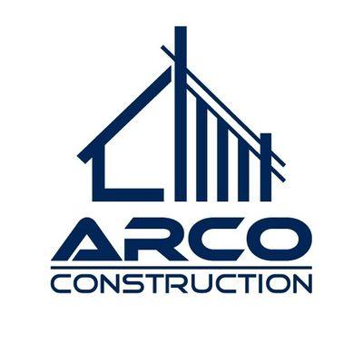 Arco Construction Dallas, TX Thumbtack