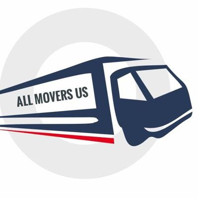 All movers US Los Angeles, CA Thumbtack