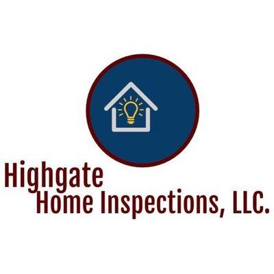 Highgate Home Inspections, LLC Elkridge, MD Thumbtack