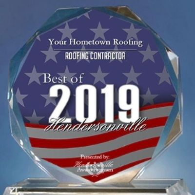 Hometown Roofing & Restoration Hendersonville, TN Thumbtack