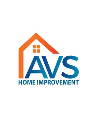 AVS Home Improvement Inc. Glendale, CA Thumbtack