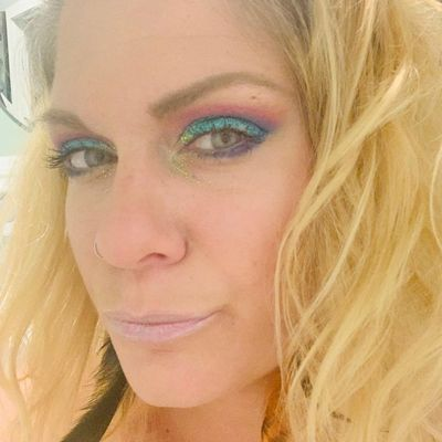 Ford Page Certified Makeup Artist New York, NY Thumbtack