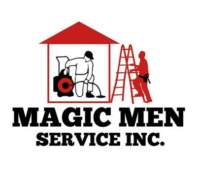 Magic Men Services Inc Chicago, IL Thumbtack