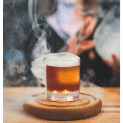 Chemical X Bartending and Event Planning Cleveland, OH Thumbtack