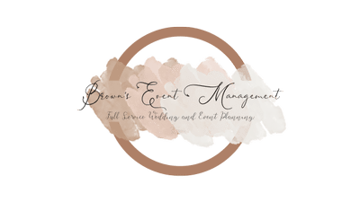 Brown's Event Management La Plata, MD Thumbtack