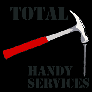 Total construction services Lakeland, FL Thumbtack