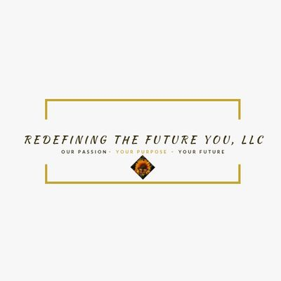Redefining The Future You,LLC. MHSA,CPRM Riverview, FL Thumbtack