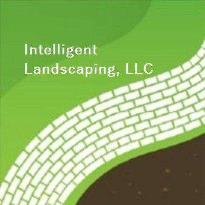 Intelligent Landscaping, LLC Edgewater, MD Thumbtack