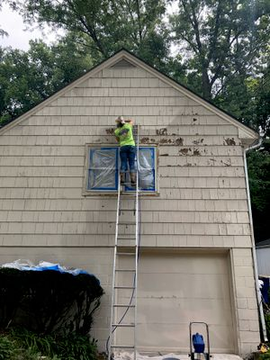 Ashlee's Painting Services Rock Island, IL Thumbtack