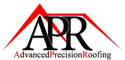 Advanced Precision Roofing. Mesa, AZ Thumbtack