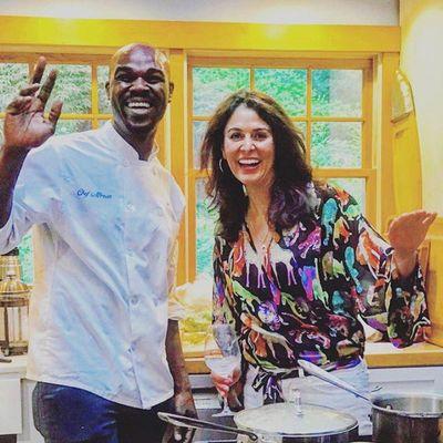 Chef Allman Orlando, FL Thumbtack