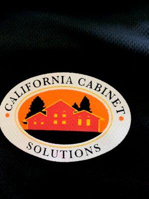 California cabinet solutions Lincoln, CA Thumbtack