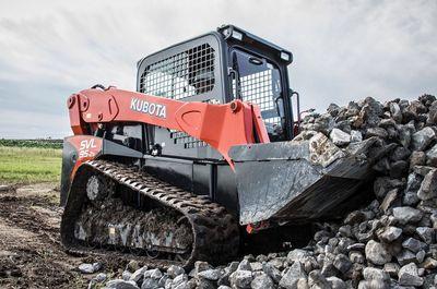 717 Excavating & Paving LLC Gardners, PA Thumbtack
