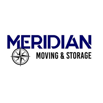 Meridian Moving & Storage Castle Rock, CO Thumbtack