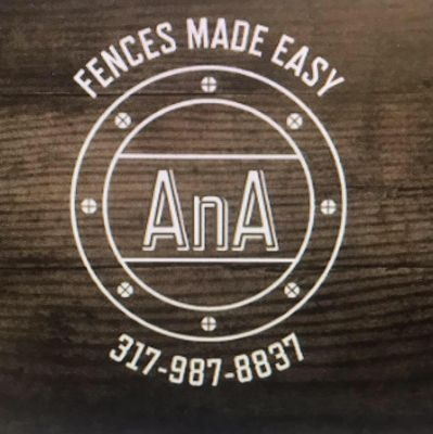 AnA Fence and More, LLC Indianapolis, IN Thumbtack