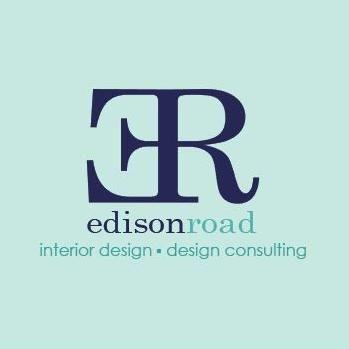 Edison Road Interior Design Trumbull, CT Thumbtack