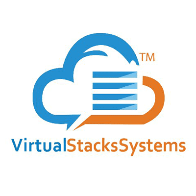 Virtualstacks Design & Development Lake Mary, FL Thumbtack
