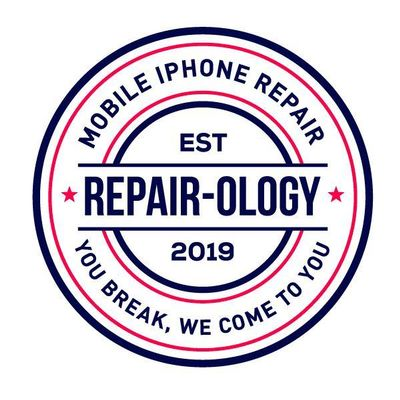 repair-ology Winston Salem, NC Thumbtack
