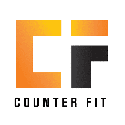 Counter Fit, Inc Sacramento, CA Thumbtack