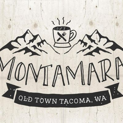 Montamara Catering Company Puyallup, WA Thumbtack