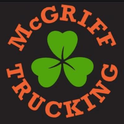 McGriff Trucking Clinton, MA Thumbtack