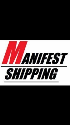 Manifest Shipping LLC Trenton, OH Thumbtack