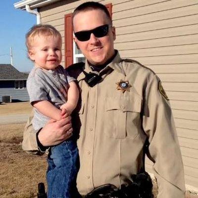 🏆 Detective Chris |Solved It Investigations Denver, CO Thumbtack