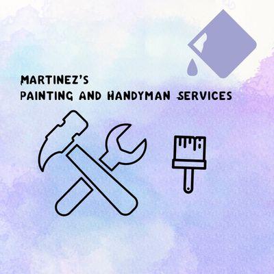 Martinez's Painting & Handyman Services Fresno, CA Thumbtack