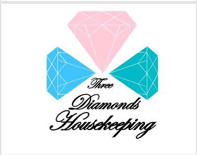 Three diamonds Housekeeping Ventura, CA Thumbtack