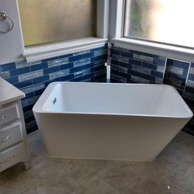 star tile & surfaces Sherman, TX Thumbtack