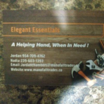 EE Painting Pressure wash & handyman services LLC Plantation, FL Thumbtack