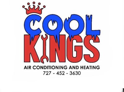 Coolkings air & heat Saint Petersburg, FL Thumbtack