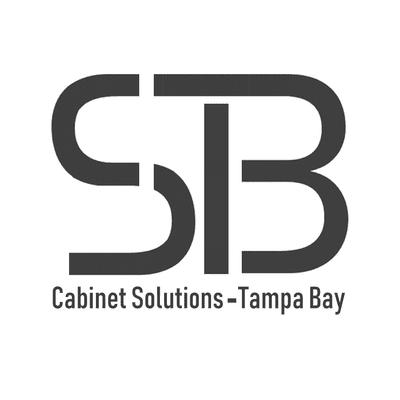 Cabinet Solutions Tampa Bay Largo, FL Thumbtack
