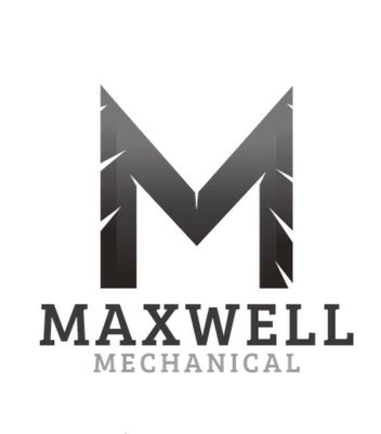 Maxwell Mechanical Chelmsford, MA Thumbtack