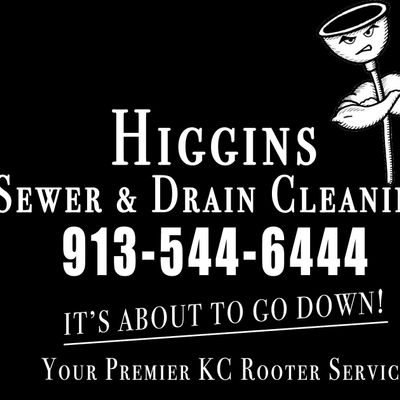 Higgins Sewer & Drain Cleaning Overland Park, KS Thumbtack
