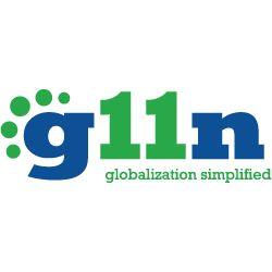 g11n Inc Duluth, GA Thumbtack