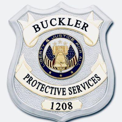Buckler Protective Services Sacramento, CA Thumbtack