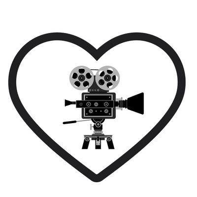 Amor Films Los Angeles, CA Thumbtack