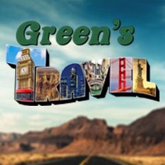 Green's Travel Los Angeles, CA Thumbtack