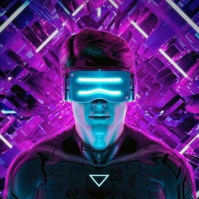 Los Virtuality - Virtual Reality Gaming Rental Los Angeles, CA Thumbtack