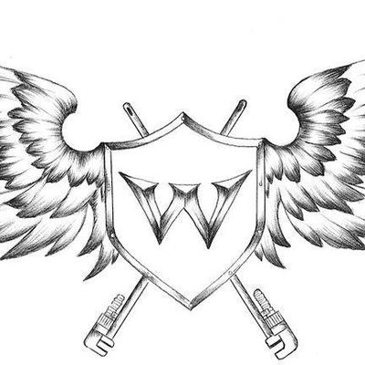 Warrior Plumbing Company San Diego, CA Thumbtack