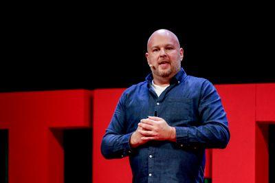 Gabe Zichermann: Keynote Motivational Speaking Los Angeles, CA Thumbtack