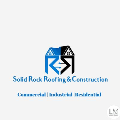Rocksolid Roofing & Construction Clinton Township, MI Thumbtack
