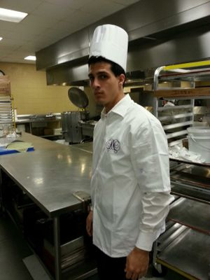 Chef Stevie B Fort Lauderdale, FL Thumbtack