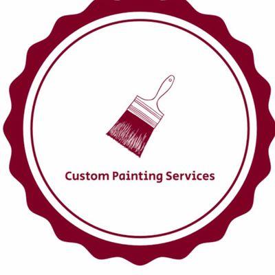 Custom Painting Services LLC Cincinnati, OH Thumbtack