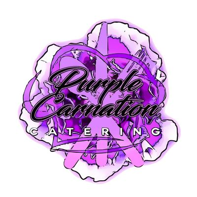 Purple carnation catering LLC Baltimore, MD Thumbtack
