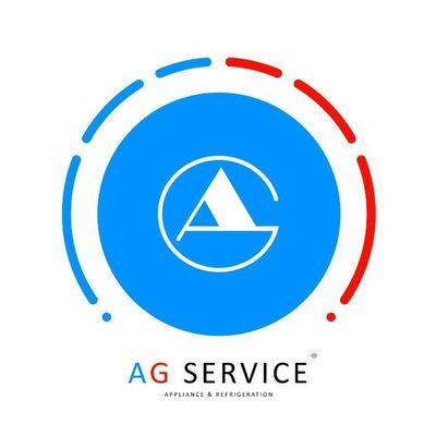AG SERVICE Hialeah, FL Thumbtack